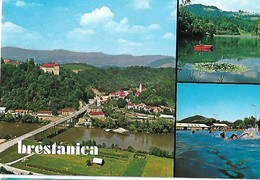 Brestanica 1979 - Yougoslavie