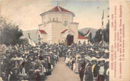 10169 - Serbie - Le Centenaire Du Héros Serbe Stevan Sindjelitch - Serbie