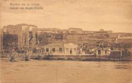 10195 - Macédoine - Skopie - Uskub - Macédoine