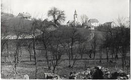 Čatež At Zaplaz 1969 - Yougoslavie