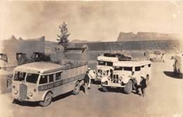 Algérie / 10420 - Tamanrasset - Hôtel De L' Aménokal - Algérie