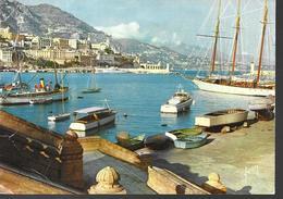 Monaco - Other