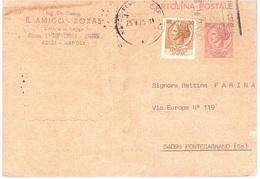 £40 + 30 - 6. 1946-.. Repubblica