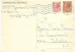 £30 + 10 - 6. 1946-.. Repubblica