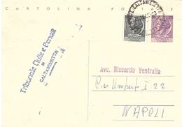 £25 + 5 - 6. 1946-.. Repubblica