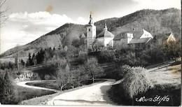 Nova Štifta (Ribnica Via Loški Potok) - Yougoslavie