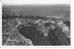 VICHY - Vue Aérienne - Vichy