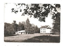 Pouxeux-Maison Familiale De Vacances Du Saut Du Broc--(D.14) - Pouxeux Eloyes