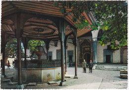 Gf. SARAJEVO. Begova Dzamija. 142 - Bosnie-Herzegovine