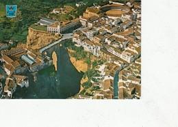 CP  - Espagne - RONDA -  écrite - Espagne