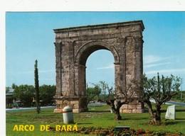 CP  - Espagne - Tarragona -  Non écrite - Tarragona