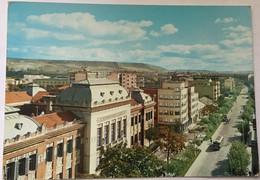 Palencia - Palencia
