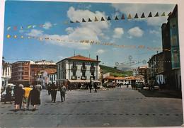 Palencia Guardo - Palencia