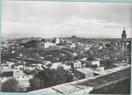 CPM:    BETHLEHEM  (jordanie):    Panorama.    (E1656) - Jordanie