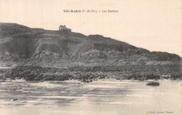22-VAL ANDRE-N°1100-H/0203 - France