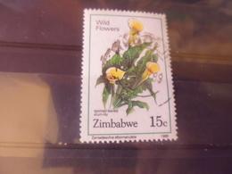 ZIMBABWE YVERT N°174 - Zimbabwe (1980-...)