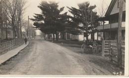 Carte Postale Non-identifiee De La Region Danville, Kingsley Falls, Warwick, Quebec - Other