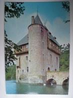 Belgique >  Wallonie Namur > Assesse Crupet - Assesse