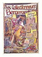 4ème SALON DE LA COLLECTION  BERGERAC - Bourses & Salons De Collections
