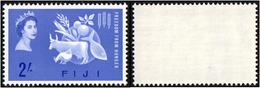 Fiji. 1963 Freedom From Hunger. SG 328. MNH - Fiji (...-1970)