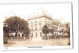 17192  PARLIAMENT HOUSE BRISBANE - Brisbane