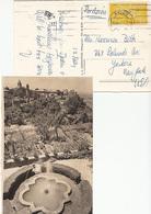 Spain Postcard    (A-2100-special-38) - 1961-70 Briefe U. Dokumente