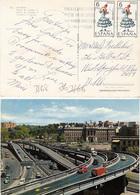 Spain Postcard    (A-2100-special-38) - 1931-Hoy: 2ª República - ... Juan Carlos I
