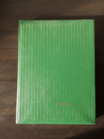 Collection De Neufs En Classeur ( Nombreux ** ) - Sammlungen