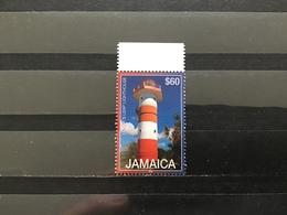 Jamaica - Postfris / MNH - Vuurtorens 2018 - Jamaica (1962-...)