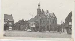 Handzame  Fotokaart - Bélgica