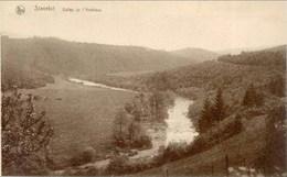 STAVELOT - Vallée De L'Amblève - Stavelot