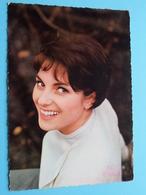 Marianne MILLI ( 958 - PSG ) Anno 19?? ( Zie/voir Photo ) ! - Chanteurs & Musiciens