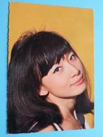 Tiny YONG ( 848 - PSG ) Anno 19?? ( Zie/voir Photo ) ! - Chanteurs & Musiciens