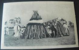 THE DAMERA'                                       /    IL DAMERA' - Erythrée
