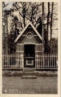 BEAURAING - Chapelle De N.-D. De Pitié - Beauraing