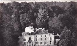 Cpa-78-le Chesnay-colonie De Vacances Du Haut Bel Air-ville De Versaille - Le Chesnay