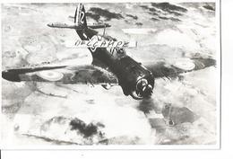 PHOTO AVION CURTISS H75   ARCHIVE ECPA  12X8CM - 1919-1938: Entre Guerres