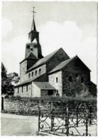 Marloie  Eglise De Waha - Marche-en-Famenne