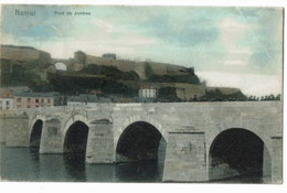 Namur Pont De Jambes - Namur