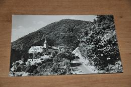 8379-   LILLAFÜRED, LATKEP - Hongrie