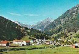 PRALI -VILLA (TORINO) -F/G   COLORE -  PANORAMA (80319) - Italia