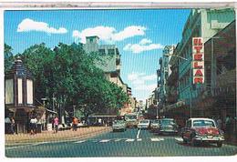 PANAMA PLAZA SANTA ANA AVENIDA CENTRAL US112 - Panama