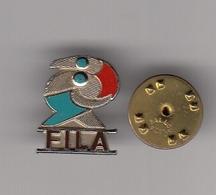Pin Badge Championship ? FILA International Wrestling Association Federation Luttes - Lotta