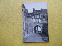 CASSEL. Le Mont Cassel. La Porte De Dunkerque. - Cassel