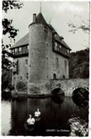 Crupet Le Chateau - Assesse