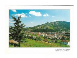 SAINT PERAY / VUE GENERALE - Saint Péray