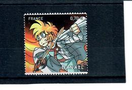 Yt 5081 - Danael - France