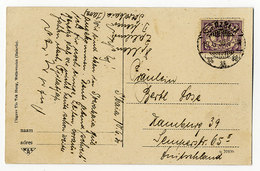 Niederlande, Niederländisch Indien,Ost Java,Soerabaja ( I ) - Netherlands Indies