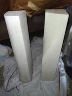 Sculptrice  - J.Paulhan - Sculptures