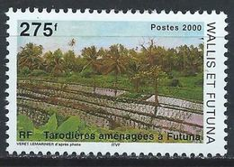 Wallis Et Futuna YT 540 XX / MNH - Wallis-Et-Futuna